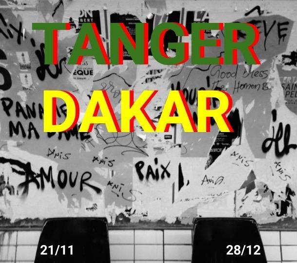 tanger-dakar-paris-nord-def